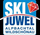 Ski Juwel Karte